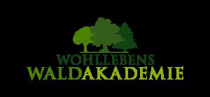 Logo von Wohllebens Waldakademie